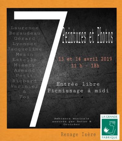 7-Peintures-Renage-13-04-19