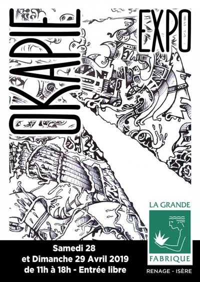 OKAPIE-Renage-28-04-19