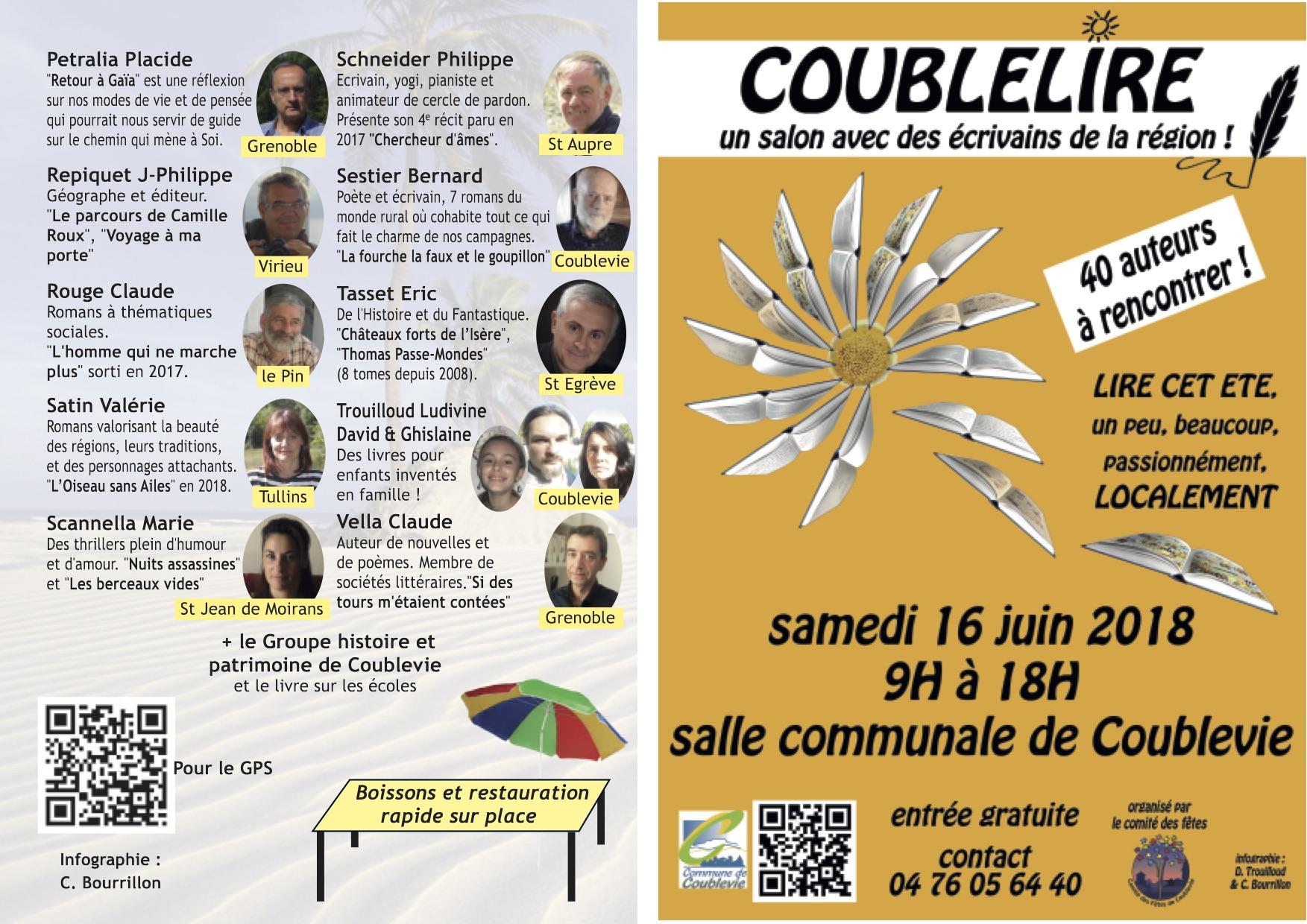 Coublelire-2018-2