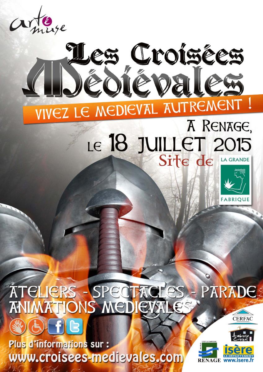 CroiseesMedievales_juillet2015