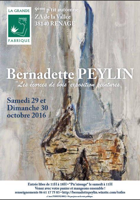 bernadette-Peylin-expo