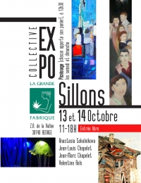Affiche-SILLONS-2018
