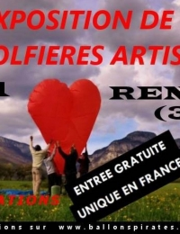 exposition-artisanale-renage