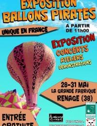 exposition-ballons