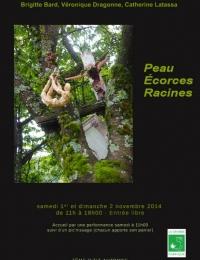 expo-7eme-ptit-automne-2014