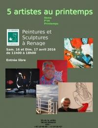 exposition-5-artistes-printemps