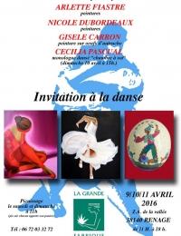 exposition-invitation-danse