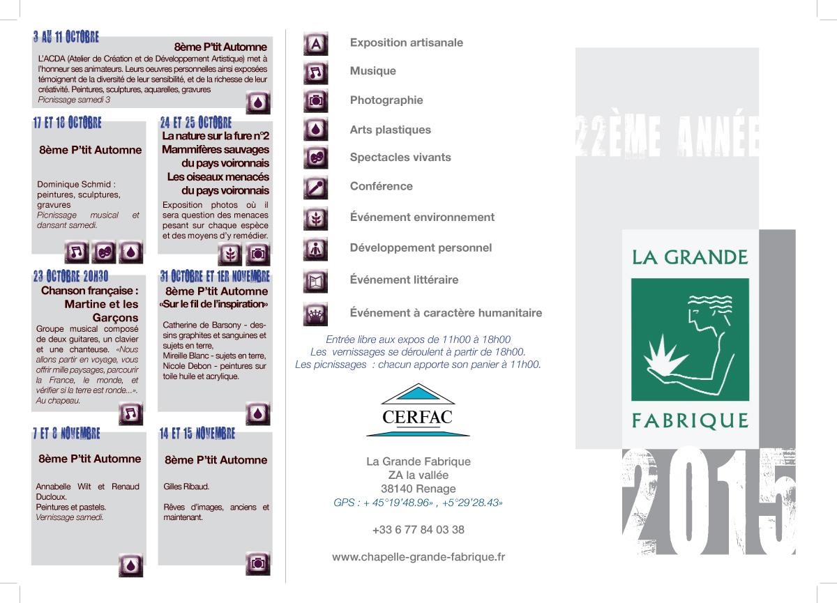 programme 2015-1