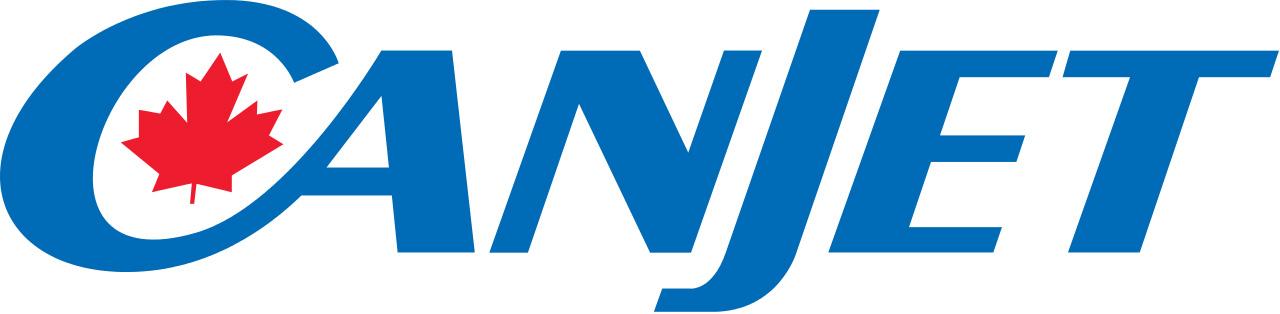 CanJet_Logo