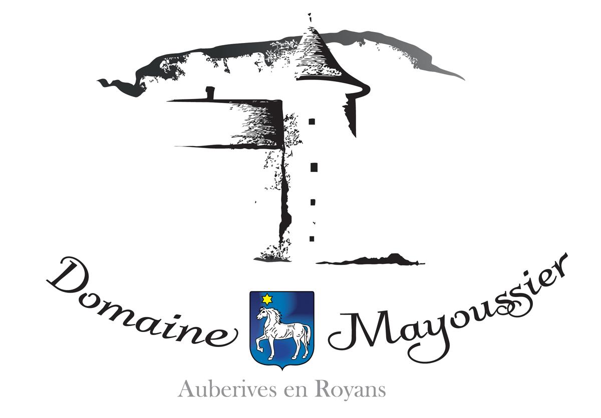 logo domaine Mayoussier 02 HD