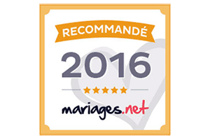 http://www.mariages.net