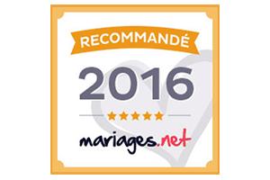 http://www.mariages.net