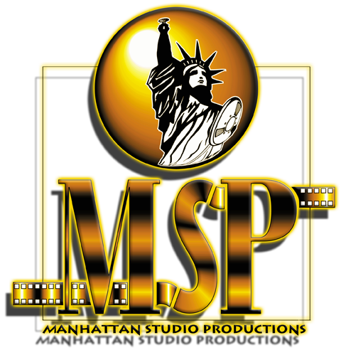 Manhattan Studio Productions