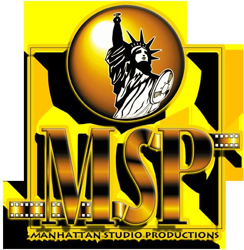 Manhattan Studio Productions