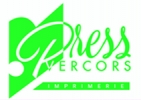 Press-Vercors