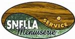 Snella