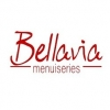 Bellavia Menuiseries