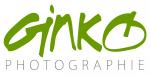 Ginko Photo