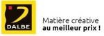Logo DALBE