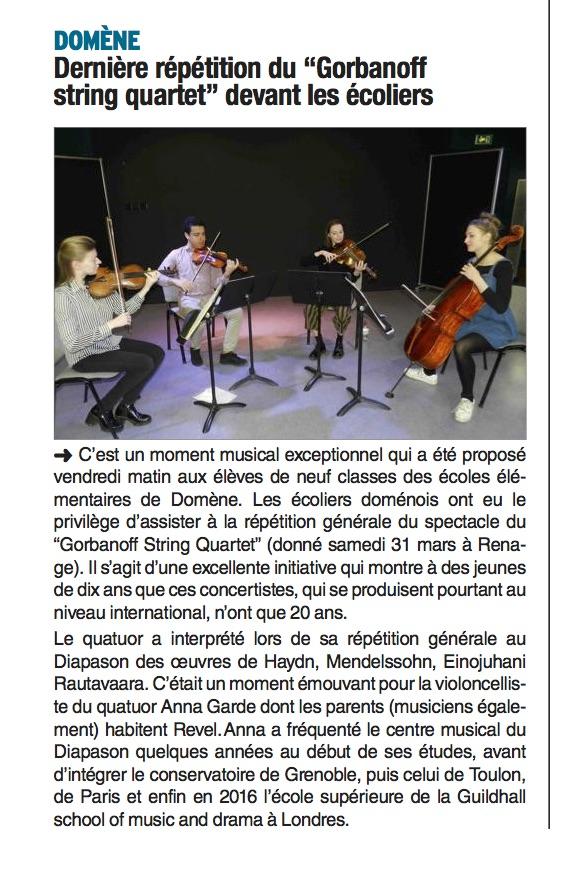 DL-01-04-18 Domène