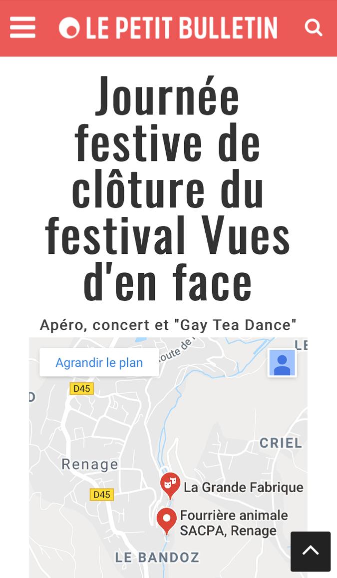Festival-Vues-d-en-Face