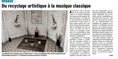 Article DL 2 Avril 2017
