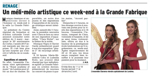 Article DL 29 mars 2017