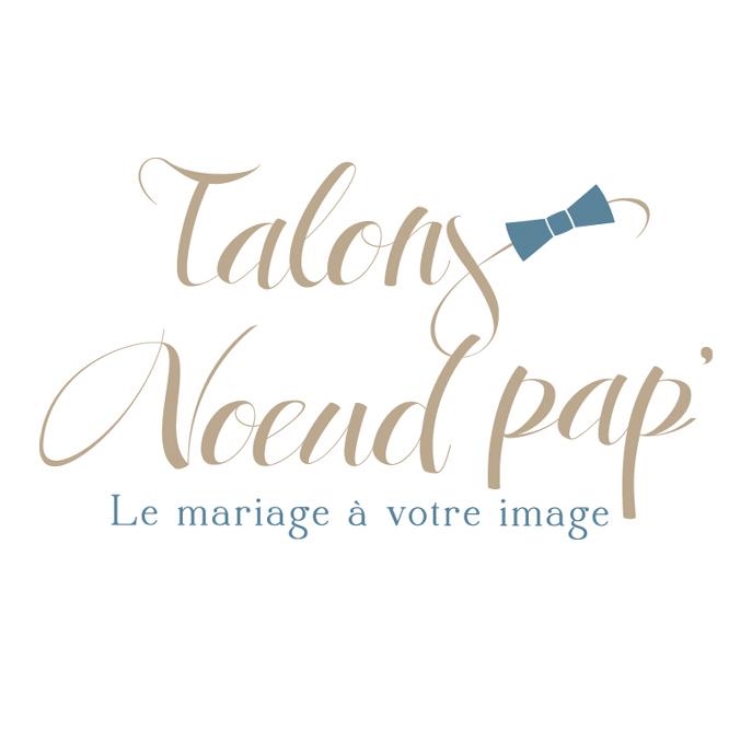 LogoTNP-FB