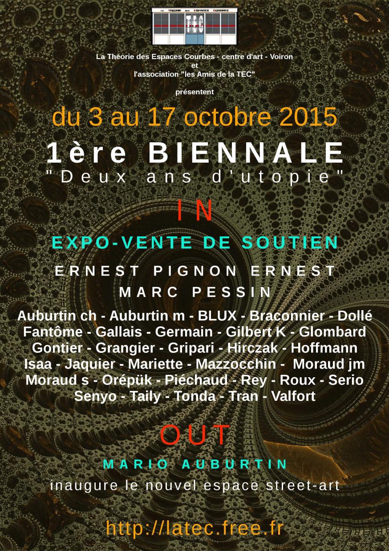biennaleTEC1-flyer-web[1]-1
