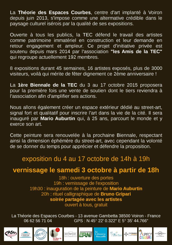biennaleTEC1-flyer-web[1]-2